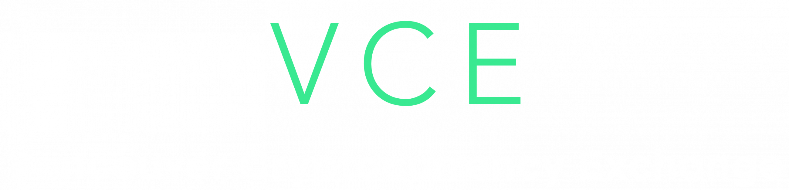 Vancouver Cryptocurrency Exchange